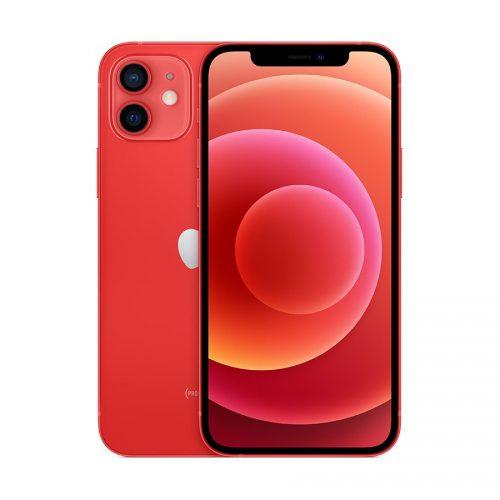 iphone-12-rouge.jpg