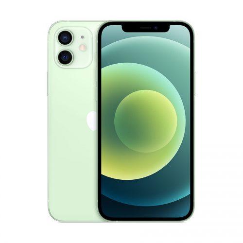 iphone-12-vert-1.jpg
