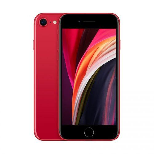 iphone-se-rouge.jpg