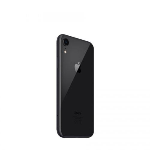 iphone-xr-noir-1.jpg