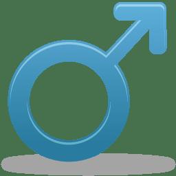 """Résultat de recherche d'images pour """"symbole masculin"""""""
