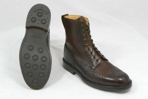 affordable alternatives Crockett & Jones Islay Boots
