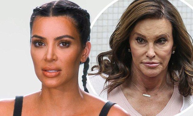 kim-kardashian-caitlyn