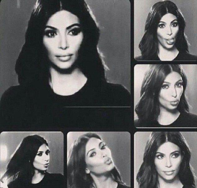 kim-kardashian-instagram-e1480132339439