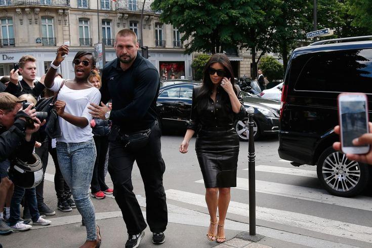 kim-kardashian-security