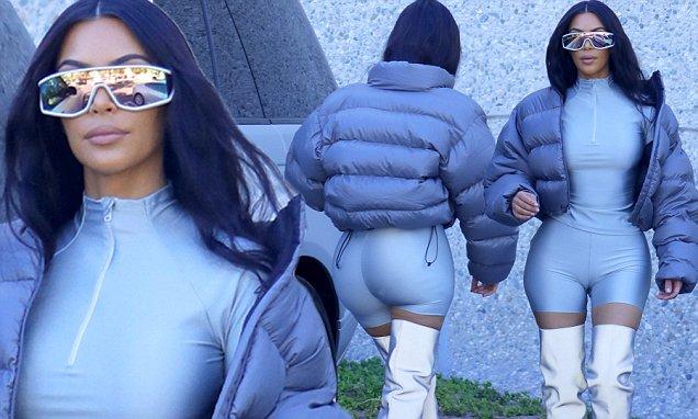 kim-kardashian-twitter-1