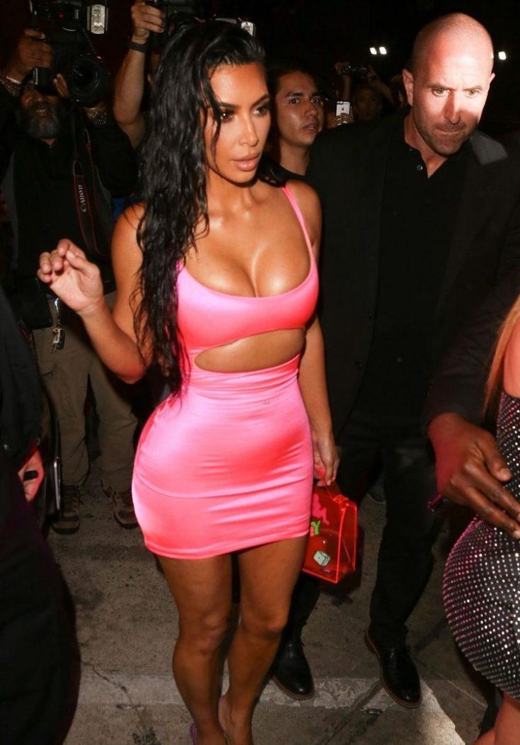 kim-kardashian3-4-e1533883683604
