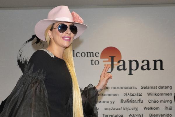 lady-gaga-japan
