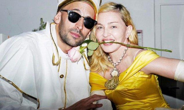 madonna-dating