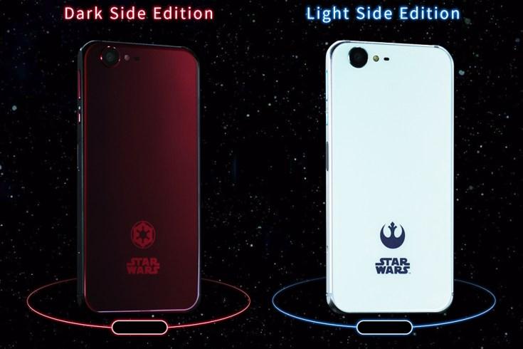 star-wars-phones
