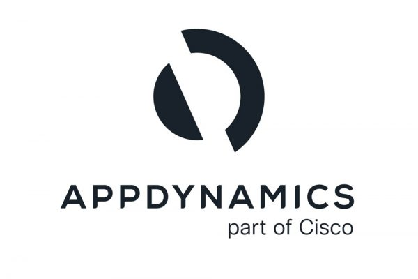 AppDynamics Delivers New Research, Revealing 95 Percent of Organizations Have Changed Their Technology Priorities Because of the COVID-19 Pandemic