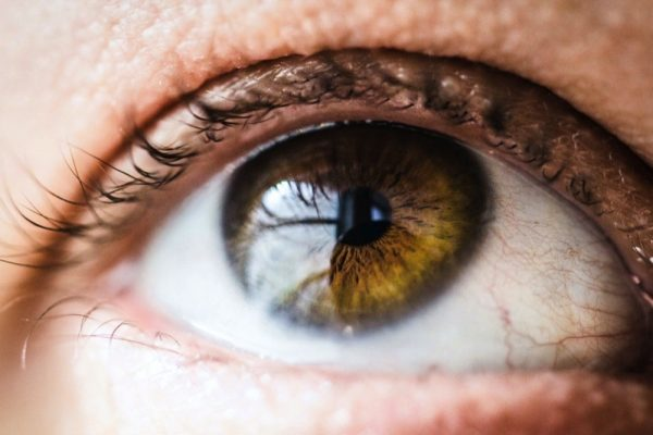 Warn Residents of the Risk of Developing Cataracts