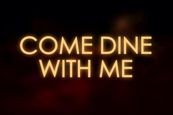 OSN signs deal with ITV to bring 'Come Dine With Me'