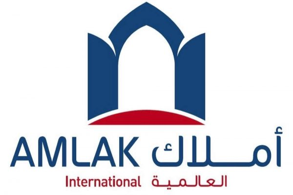 Saudi Arabia's Amlak International achieves 129%