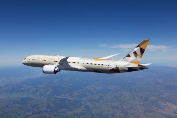 DOUBLE YOUR ETIHAD GUEST MILES WHEN SHOPPING