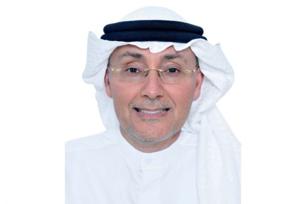 MBRU OPENS GRANT APPLICATIONS SCIENCE RESEARCH PROJECTS