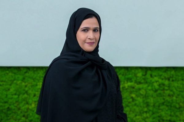 Emirati women leaders highlight UAE's success