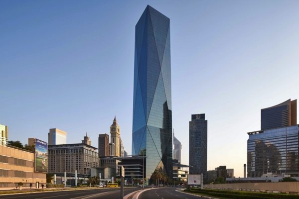 ICD Brookfield Place Selects Facilio to Deliver