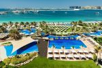 The Westin Mina Seyahi Beach Resort & Marina Welcomes Guests Back