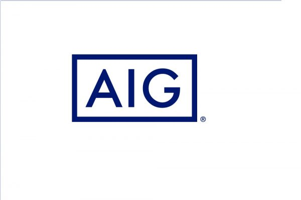 AIG Appoints Chris Rash as Chief Executive Officer of Talbot Underwriting