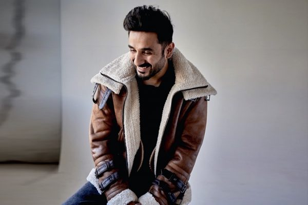 LEGENDARY INDIAN FUNNYMAN VIR DAS JOINS DUBAI COMEDY FESTIVAL LINE-UP
