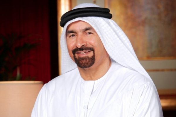 A Message of PrideA letter by H. E. Nasser Al Nowais, Chairman of Rotana Hotels,