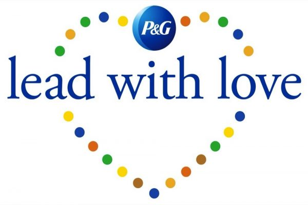 P&G Commits to 2,021 Acts of Good in 2021 and Inspires Millions through Lead