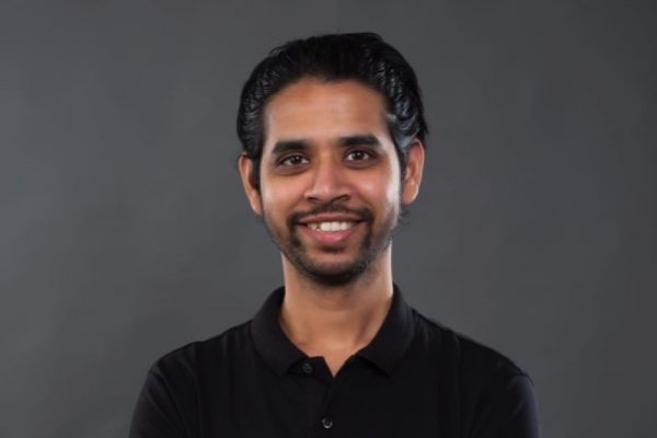 Indian Fintech major M2P Solutions expands into the Middle East with Abu Dhabi
