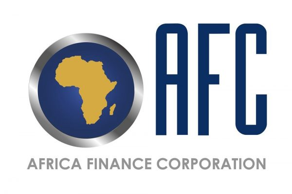 The Republic of Congo Brazzaville Becomes the Africa Finance Corporation's 28th Member State