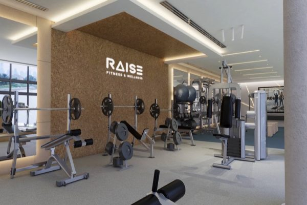 Sunset Hospitality Group ventures into the wellness industry with the introduction