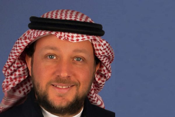 DATA INTEGRITY VITAL FOR THE IMPLEMENTATION OF SDGs IN THE GCC