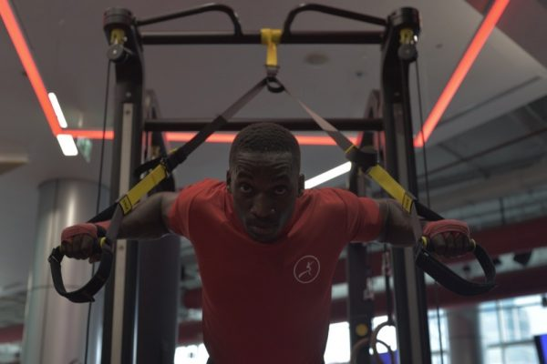 Snap Fitness Celebrates its Second Birthday