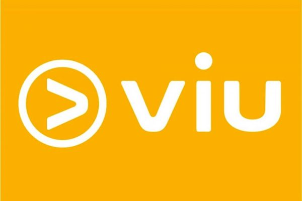 Viu hits 45 million MAU and 5.3 million paid subscribers
