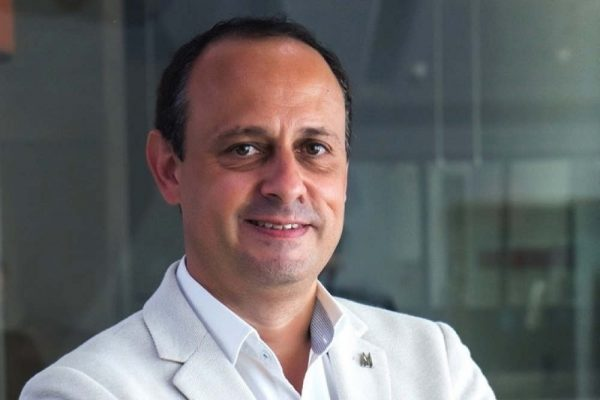 The Retreat Palm Dubai welcomes new executive assistant manager