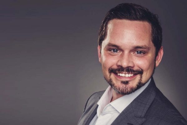 FinTech COMPANIEs place trust in UAE's financial and legal infrastructure,