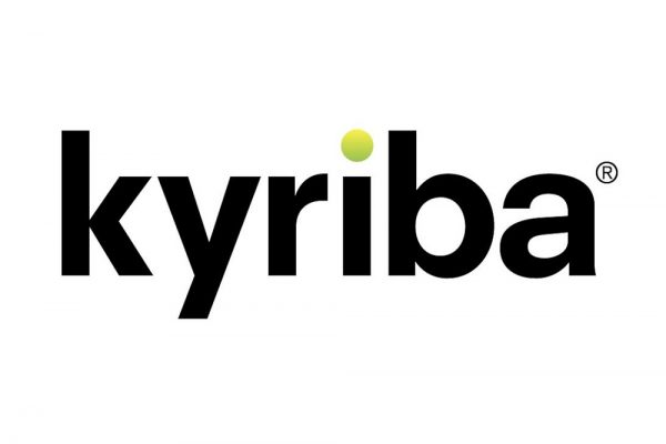 Kyriba Successfully Completes ISO 27001 Surveillance Review Audits