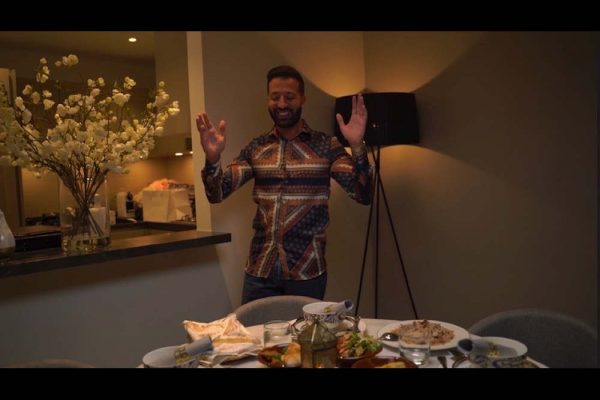 Lifestyle Unveils a One-of-a-Kind Ramadan Reality Show