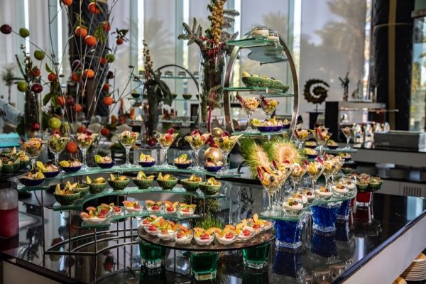 Celebrate the essence of Eid with The Meydan Hotel