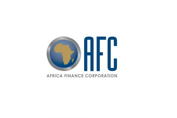 Africa Finance Corporation's Total Assets Grow by 20% to US.36 Billion in 2020