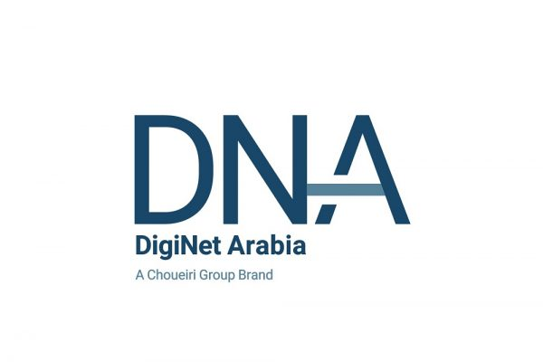 """ZEE ENTERTAINMENT'S """"ATL MEDIA"""" AWARDS EXCLUSIVE ADVERTISING RIGHTS FOR 5 PREMIUM TV CHANNELS TO CHOUEIRI GROUP'S """"DIGINET ARABIA"""""""