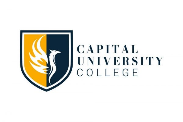 UAE's Capital University College introduces a new brand