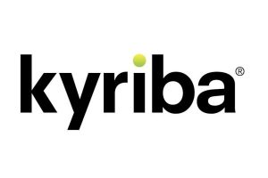 Payments Solutions From Kyriba Achieve SAP® Certifications for Integration With SAP NetWeaver® and SAP S/4HANA®