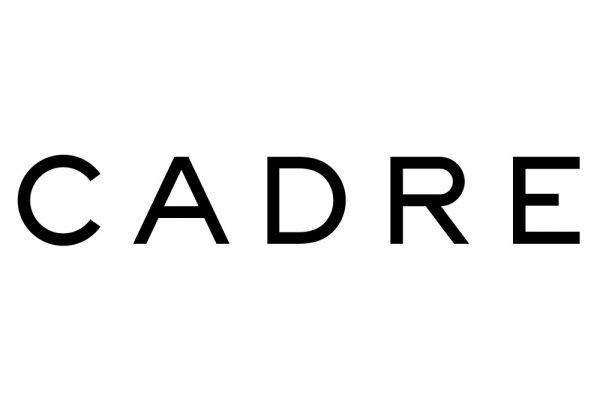 Cadre Announces Strategic Partnership with DisruptAD for International Expansion