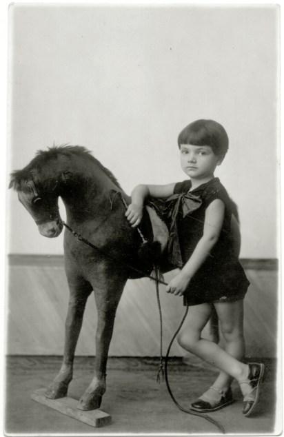 Francesco Zinno. Foto di Giovanni Tudisco. 1935 circa