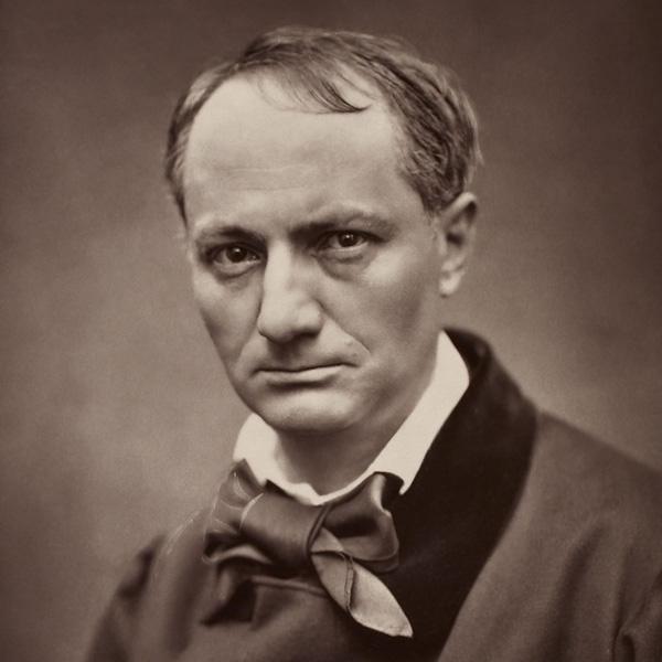 1862_Carjat_Baudelaire
