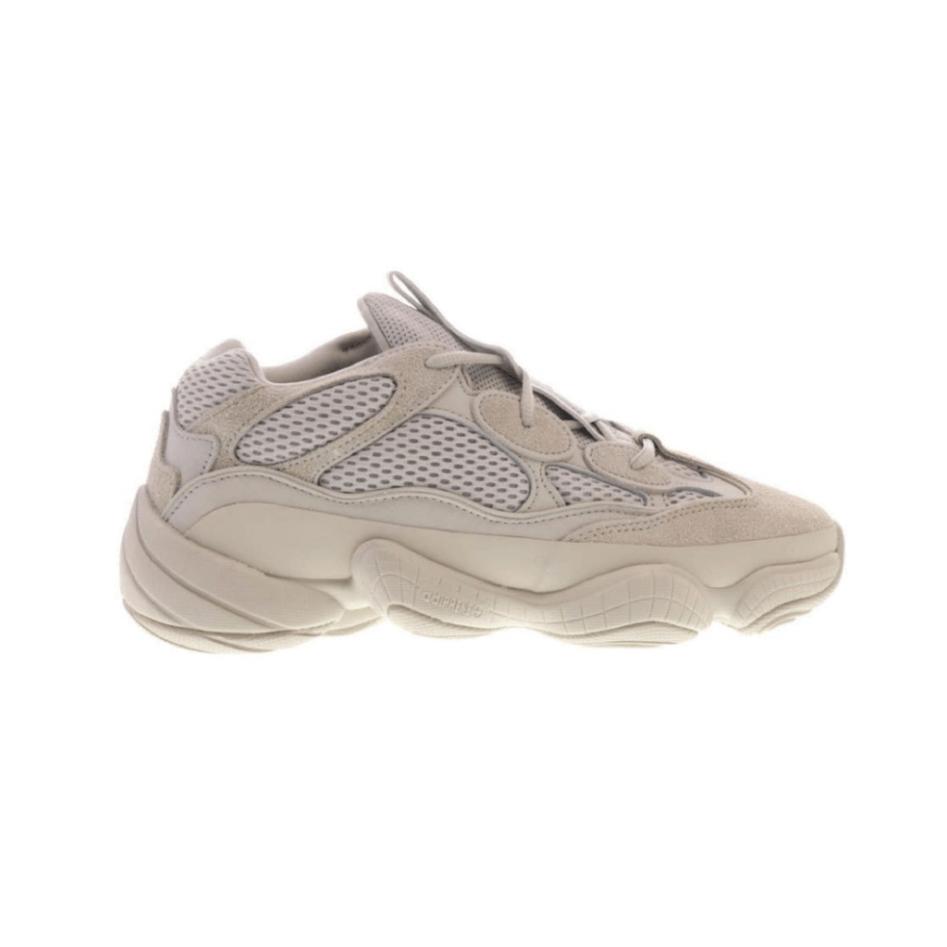 e42158857dd Adidas Yeezy Desert Rat 500