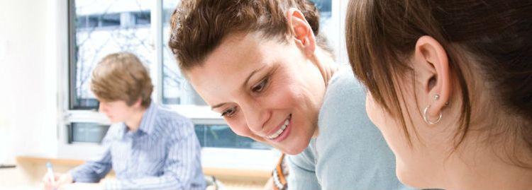 4 steps to increasing sales through mentoring