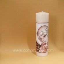 Cana Virgin