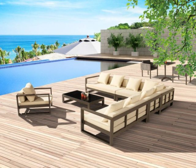 apricot sectional sofa seating sofa sectional sets icon outdoor contract