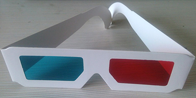 3d-glasses-web